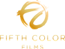 fifthcolor_all-gold_no-background.png