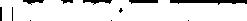 TSC_TextLong_bubbla_vit-rosa_.png