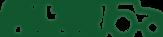 Major-Logo_Colour_Dark_Green.png