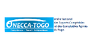 onecca togo.png
