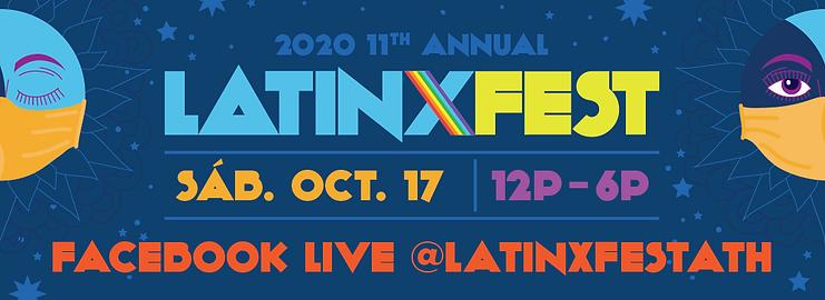 LatinxFest_SocialMedia_2020_r1-01(1).png