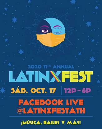 LatinxFest_Poster_2020_SPN_r1-01.png