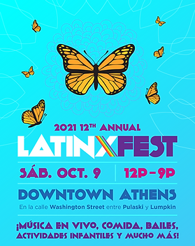 LatinxFest_Poster_2021_SPN_r2-01.png