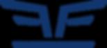 zilla logo blauw.png