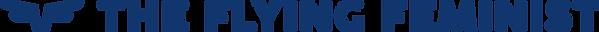geschreven naast elkaar logo KLEINER KLE