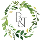 Foiliage-Logo-150x150.png
