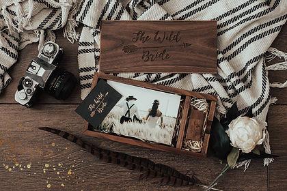 The-Wild-Bride-box.jpg
