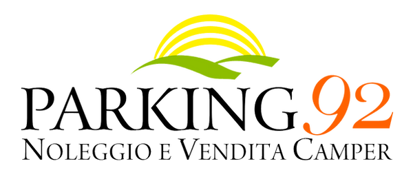 logo-parking.png