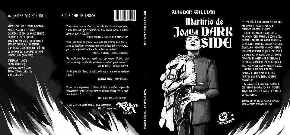 capa2-joana-darkside-.jpg