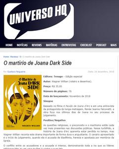 logo-universohq-joana-dark-side.jpg