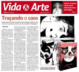 jornal-da-paraiba-bulldogma.jpg