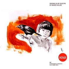 sold1.jpg
