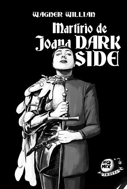 capa2-joana-darkside-corte.jpg