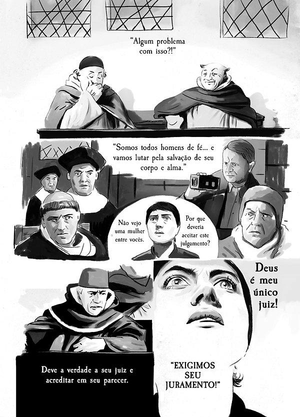 pagina-9-joana-dark-side.jpg