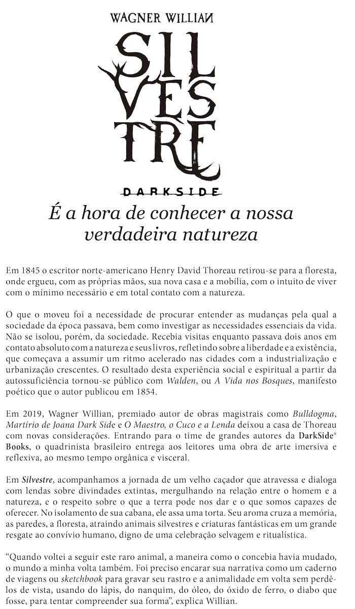 Darkside®--Release--Silvestre-1.jpg