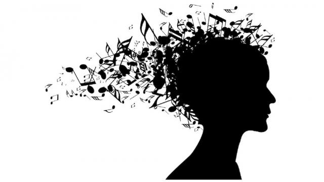 cerveau_musique10112014