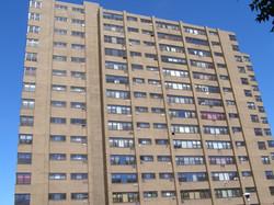 160 Warburton Avenue