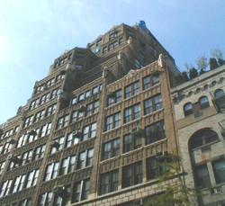 236 West 27th Street