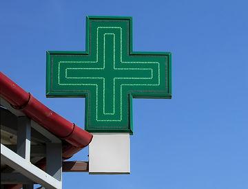 ohio dispensaries near me