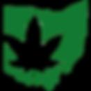LogoFixed.png