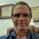 Dr.-Tim-Thress-ebbb77c8d885b8dda1ea3ec44
