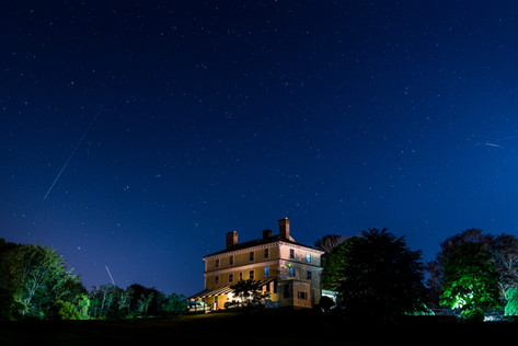 mansion_StarsAtNight-1.jpg
