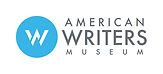 Ameica Writers Museum