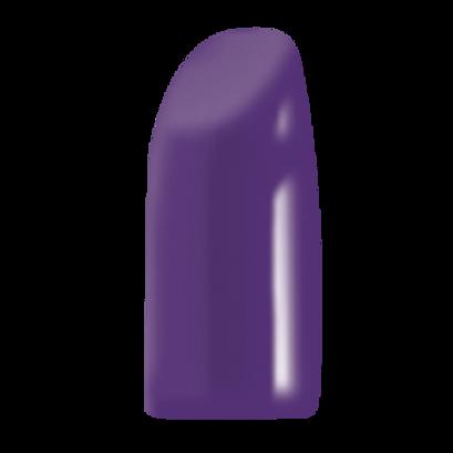 Bitchy (Lipstick)