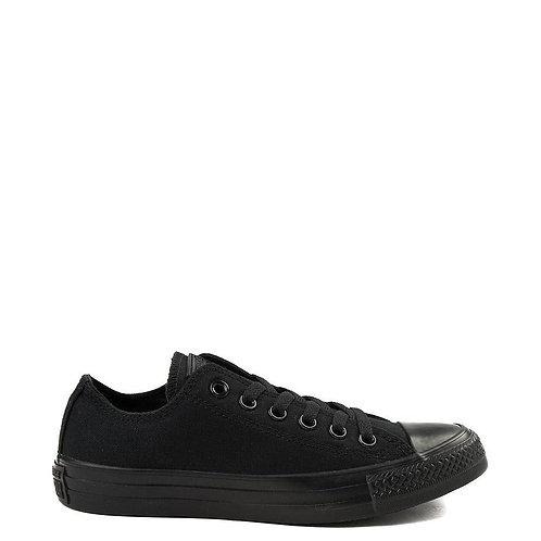 Converse - LT All Black
