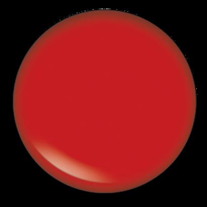 Lip Laquer - BFF (High Shine)