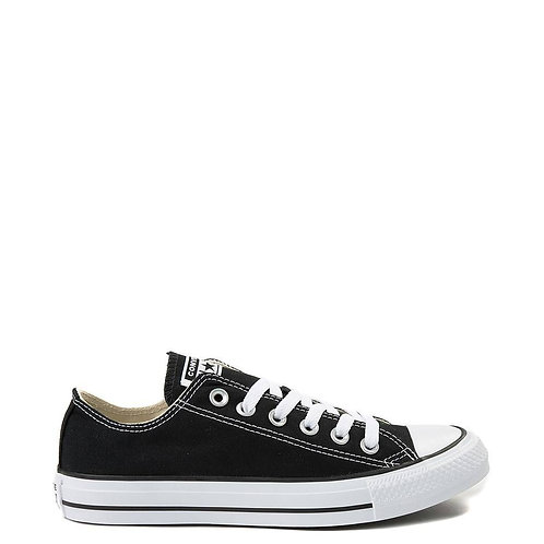 Converse - LT Traditional Black