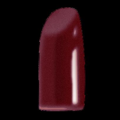 Plum Berry (Lipstick)