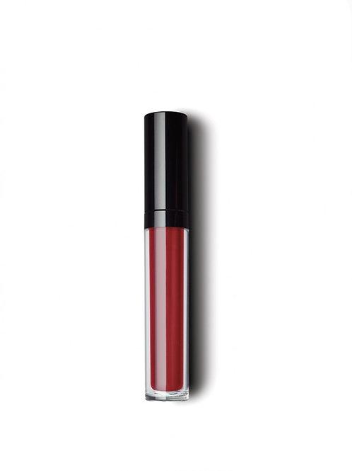 Red She Said (Liquid Matte)
