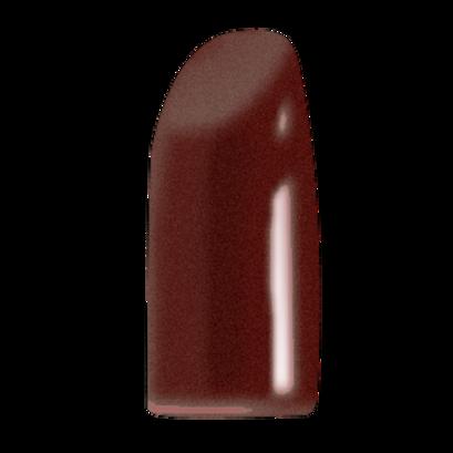 Fiction (Lipstick)