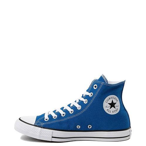 Converse - HT Blue