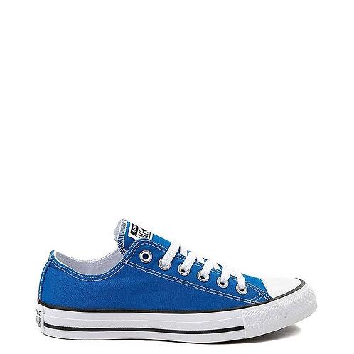 Converse - LT Blue