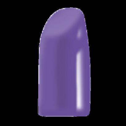 Goth (Lipstick)