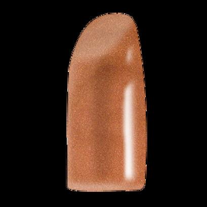 Doobie Doo (Lipstick)