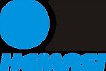 Equipamentos e serviços para saneamento básico industrial água potavel esgoto bloqueador inflável abraçadeiras tripartidas vedação desentupir bloquear limpeza rede carga módulos decantação decantador removedor lodo sedimentos coméias robo rov furo rede bloqueio trepanação bomba trituradora submersa eta ete estação de tratamento