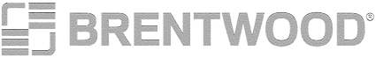Representante oficial dos produtos brentwood raspador de lodo removedor de lodo filtros biológicos corrente bombas trituradoras