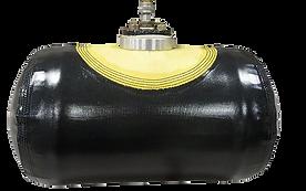 Bloqueador Inflável reparo de redes de esgoto água potável fluvial flexivel bloqueio tubulação reparos fechar interromper fluxo redes pressurizadas