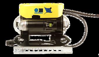 Inspeção Técnicas Submersas filmagem submersas subaquática  video ray Hemasi tanques reservatários oceânicos inspeção visual filmagem de tanque  profissional subaquatica em baixo dágua água mar rio filmagem inspeção mergulhador profissional analise tecnica resgate peças fundo em baixo verificação observar a baixo lago lagoa navios barcos pier marinas limpeza lodo sedimentos