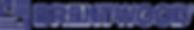 Representante oficial brasil brentwood raspadores e removedores de lodo colméias módulos de decantação decantador robo asa corrente não metálica sedimentos eta ete filtro biológico