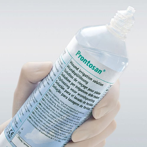 Prontosan Solution 350ml