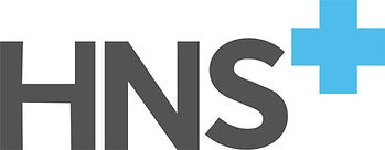HNS+ logo.jpg