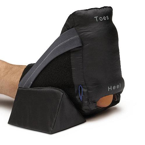 HeelMedix Heel Protector Std with Wedge