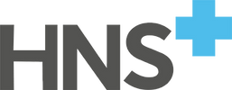 HNS+ logo_edited.png