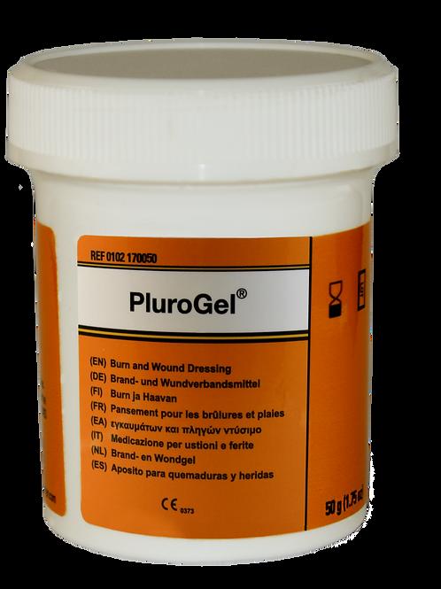 PluroGel