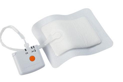 PICO single use Negative Pressure Therapy NPWT  15 x 20
