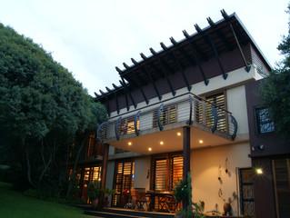 House Malherbe